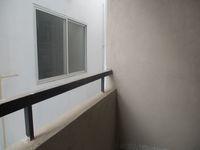 11DCU00305: Balcony 1