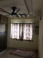 11DCU00305: Bedroom 1