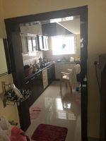 11DCU00305: Kitchen 1