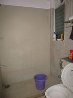 13J6U00138: Bathroom 1