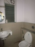 13J6U00138: Bathroom 2