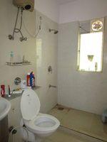 13J6U00138: Bathroom 4