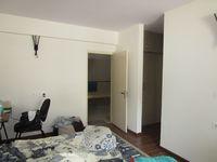 13J6U00138: Bedroom 3