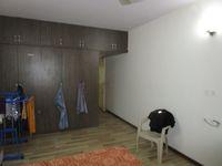13J6U00138: Bedroom 1