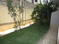 13J6U00138: Garden 1