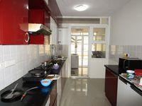 13J6U00138: Kitchen 1
