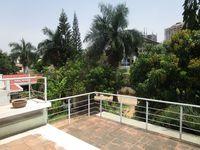 13A4U00288: Balcony 3