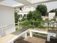13A4U00288: Balcony 2