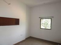 13A4U00288: Bedroom 3