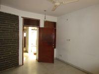 13A4U00288: Bedroom 1