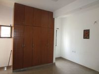 13A4U00288: Bedroom 2