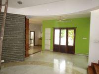 13A4U00288: Hall 1