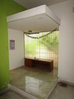 13A4U00288: Pooja Room 1