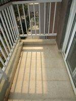 15J1U00223: Balcony 3