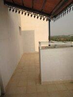 15J1U00223: Balcony 2