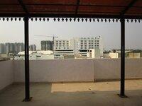 15J1U00223: Balcony 1