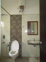 15J1U00223: Bathroom 1