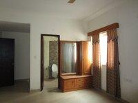 15J1U00223: Bedroom 2