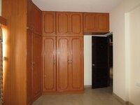 15J1U00223: Bedroom 1