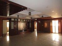 15J1U00223: Hall 1