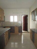 15J1U00223: Kitchen 1