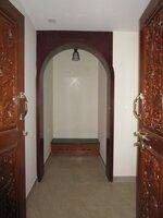 15J1U00223: Pooja Room 1