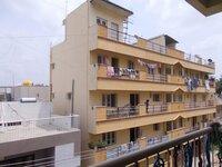 14S9U00303: Balcony 1