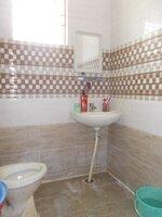 14S9U00303: Bathroom 1
