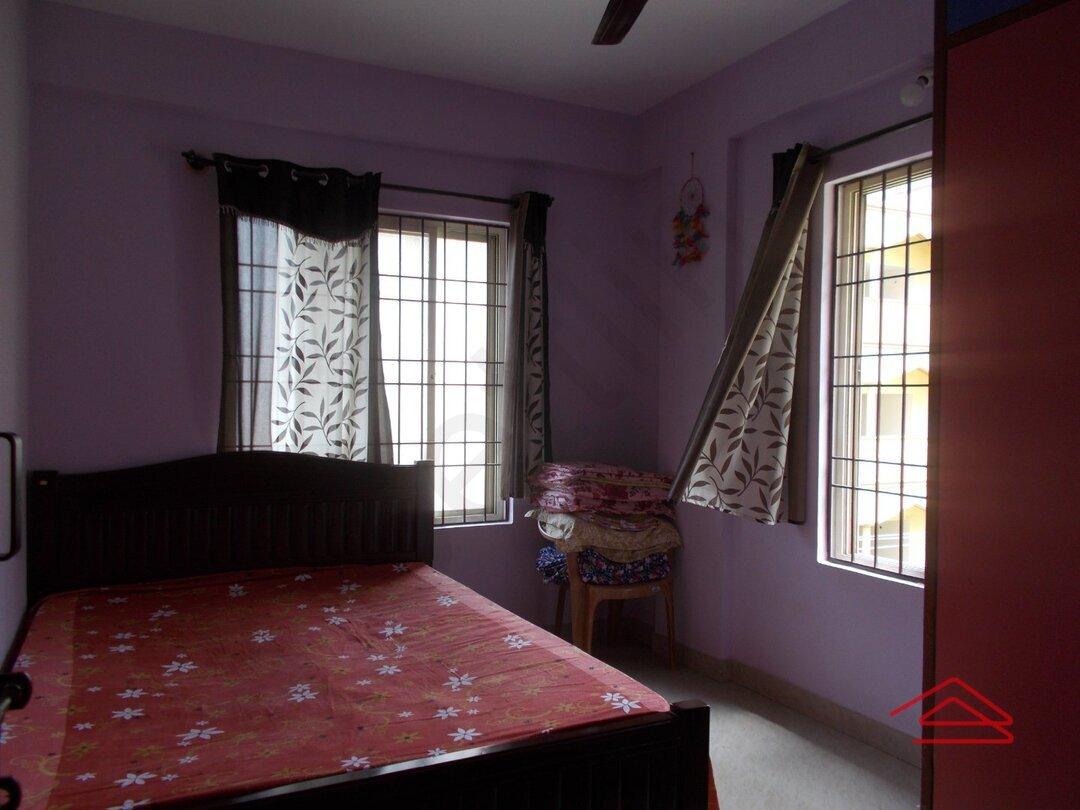 14S9U00303: Bedroom 1