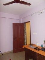 14S9U00303: Bedroom 2