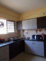 14S9U00303: Kitchen 1