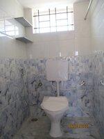 Sub Unit 15A4U00057: bathrooms 1
