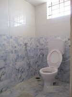 Sub Unit 15A4U00057: bathrooms 2