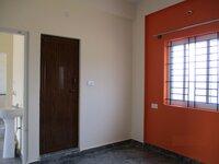 Sub Unit 15A4U00057: bedrooms 2