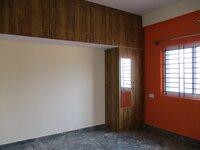 Sub Unit 15A4U00057: bedrooms 1