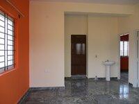 Sub Unit 15A4U00057: halls 1