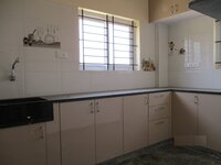 Sub Unit 15A4U00057: kitchens 1