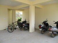 Sub Unit 15A4U00057: parkings 1