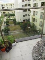 14A4U00275: Balcony 2