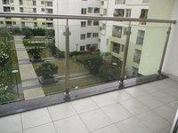 14A4U00275: Balcony 1