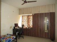 14A4U00275: Bedroom 3