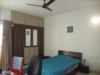 14A4U00275: Bedroom 1