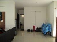 14A4U00275: Hall 1
