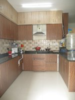 14A4U00275: Kitchen 1
