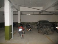 14A4U00275: parkings 1