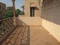15M3U00337: Balcony 1