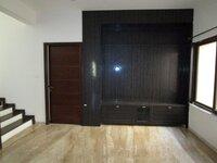 15M3U00337: Hall 2
