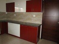 15M3U00337: Kitchen 1