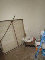 15M3U00337: Servant Room 1