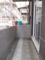 13F2U00035: Balcony 1